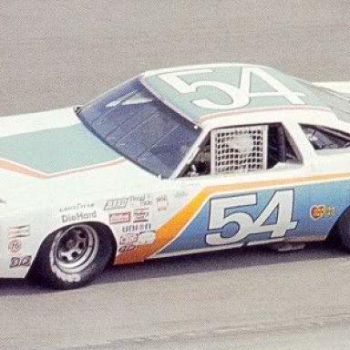 1978 Lennie
