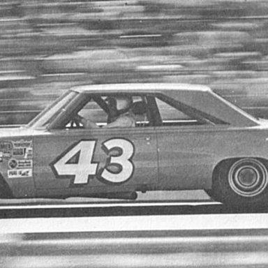 1967 Richard