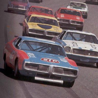 1973 ROCK