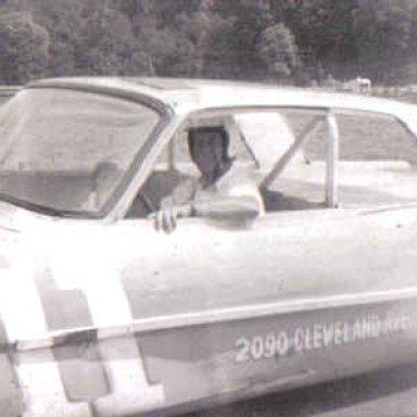 Dick Dunlevy _11 1968 Hillbilly Hundred