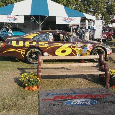 Photo uploaded on October 11, 2010