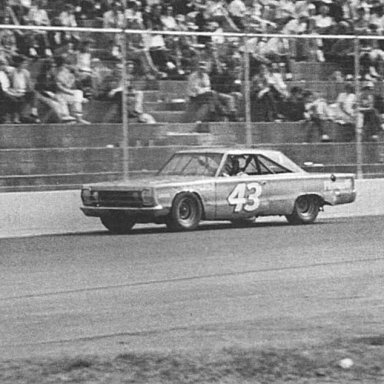 1967 KING