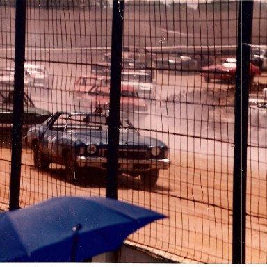 MC#1 FSFS '86 F1