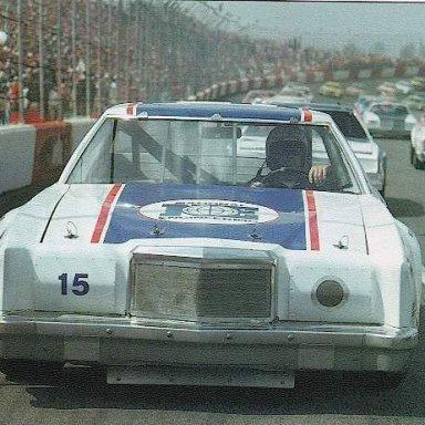 1978 BA