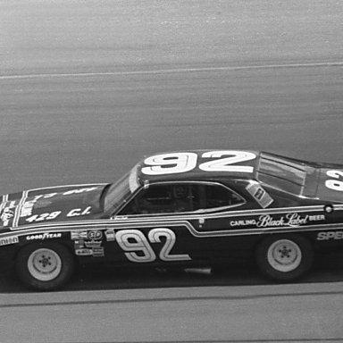 1973 Larry Smith