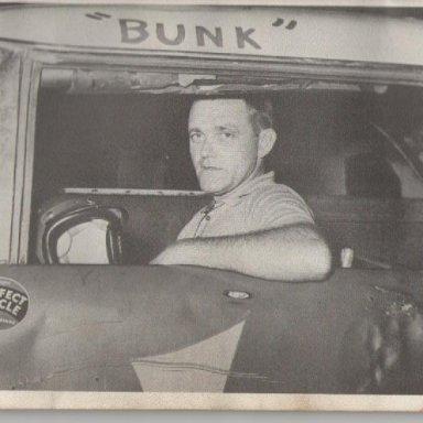 bunk moore