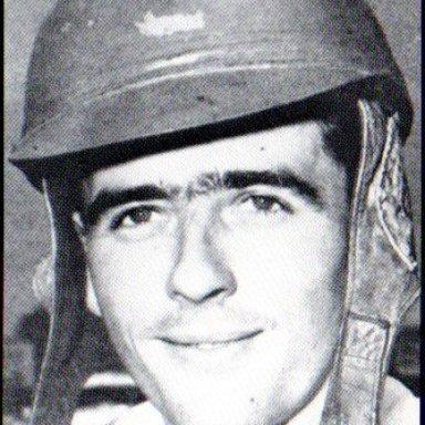 Bill Rexford