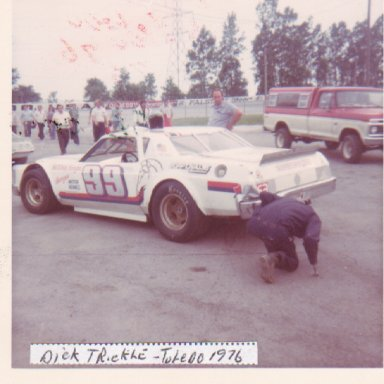 Dick_Trickle_Toledo_1976