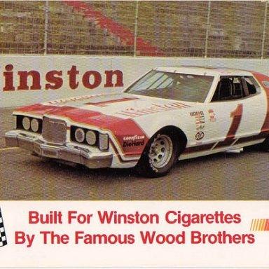 winston show car (2)