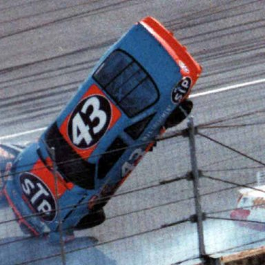 1988-Richard_Petty-Daytona05-bb22