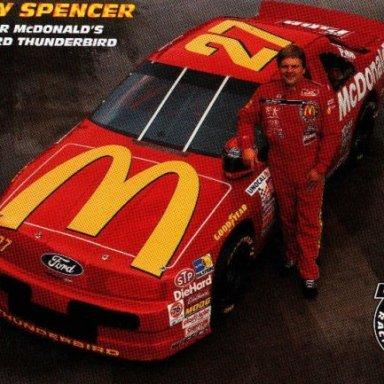 Spencer 1994