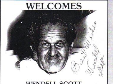 Wendell Scott-34