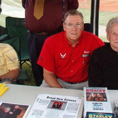 Emailing: Ralph 11--Harlow-Ralph Stanley