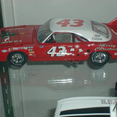 Wood Brothers-21-Museum