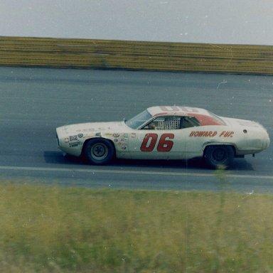 1972 06 AT TRENTON