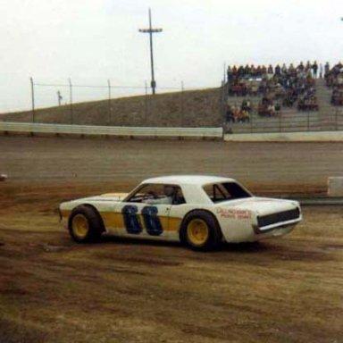 Glenn Allen    1971_TriCo2