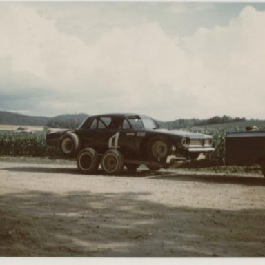 Ararat VA June 14 1969