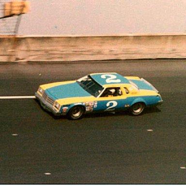 1979 Dale