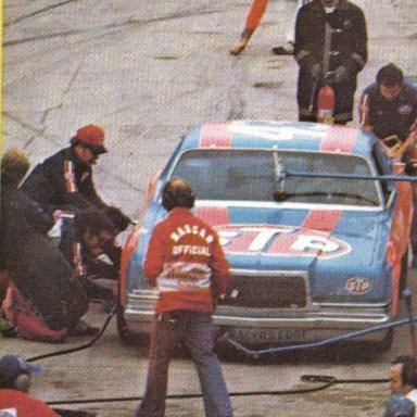 1978 PIT