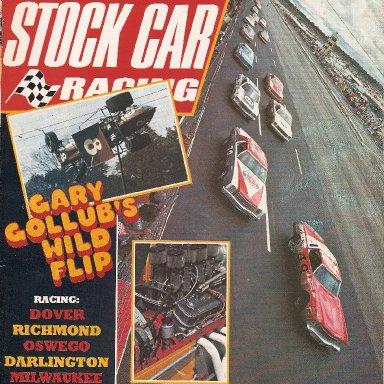 SCR Mag Dec 77