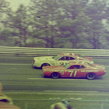 1975 PEARSON AND MARCIS