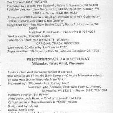WisconsinRaceTrack1