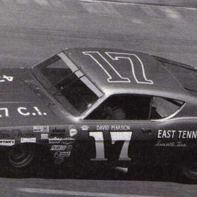 1968 17