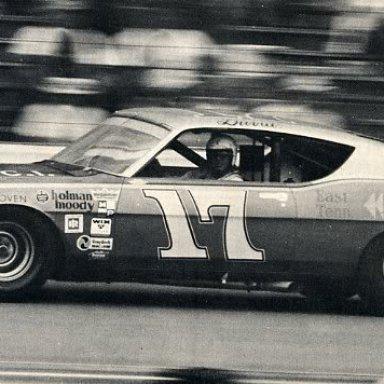 1969 David