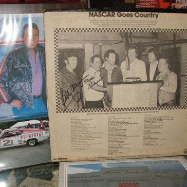 Emailing: Nascar Goes County 013