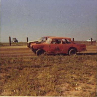 bob 1971 in germany