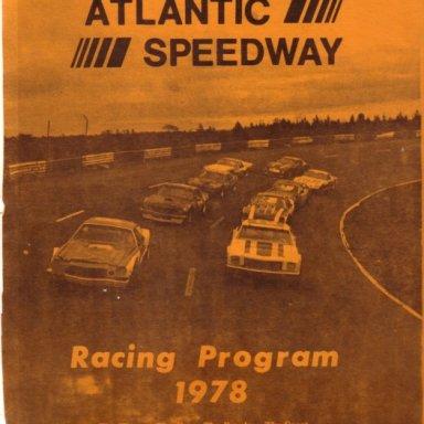 atl-spd-1978