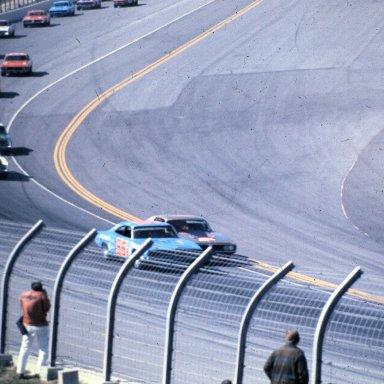 Ontario Speedway