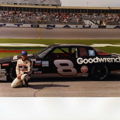 8 goodwrench073