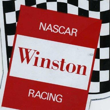 Winston Racing036
