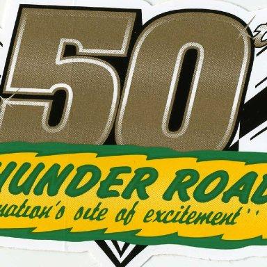 t roads 50th079