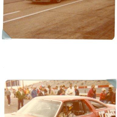 1979 NEIL BONNETT