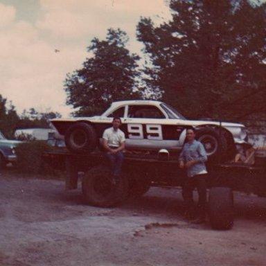 Wallace Smith 1972