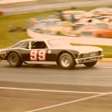 Wallace Smith 1976