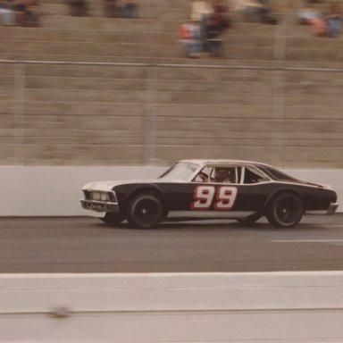 Wallace Smith 1978