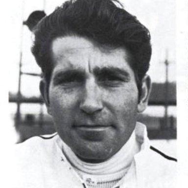 Tony Diano 1973