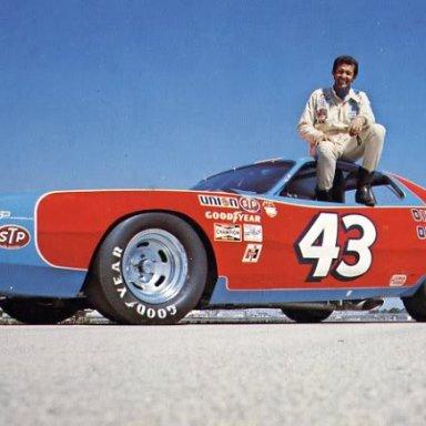 1975 Promo