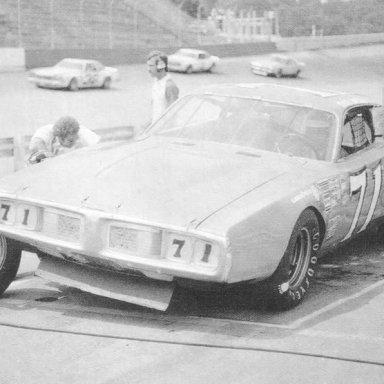 1975 Marcis