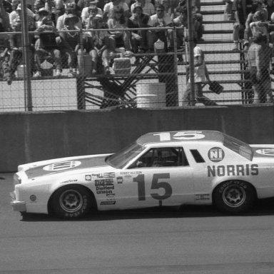 1978Allison-1