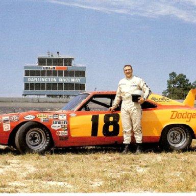 1969 Joe Frasson