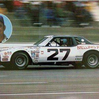 1980 BENNY