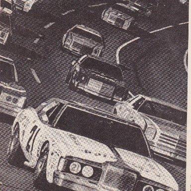 1980 NEIL BONNETT