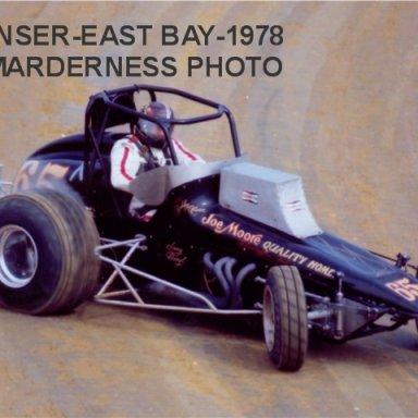 bob-kinser-eb-78