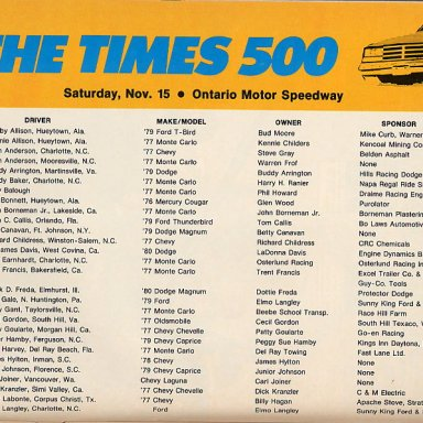 Times500 Entry-1