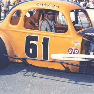 Richie 1971
