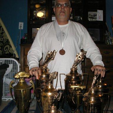 Photo uploaded on January 29, 2011